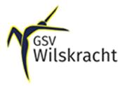 Gymnastiek vereniging Loenen aan de Vecht